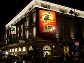 Miss Saigon Theatre tickets London