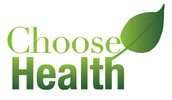Time to raise conscious awareness of your child's health!