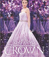 The Crown (The Selection Series) by Kiera Cass