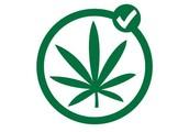 We want to legalize marijuana!