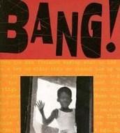 Bang! (2005)