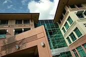 The John A. Burns School of Medicine Turns 50 Next Year!
