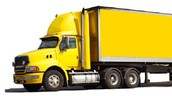 Info About Purchasing Insurance Cover For Your Trucking Business