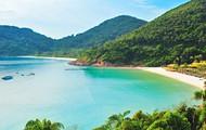 East Malaysia (Malaysian n Borneo)