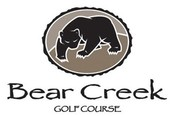 Bear Creek Golf Course