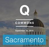 Q Commons
