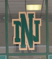 Northern Nash High School