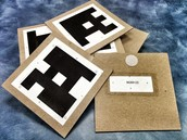 Plickers Introduction