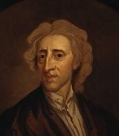 John Locke Early Year
