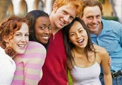 Programas internacionales para estudiantes