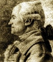 יוהאן פרידריך פאש