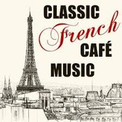Frenches' music