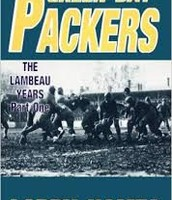History Of The Green Bay Packers