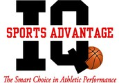 We Are IQ Sports Advantage