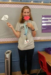 Ms. Finley