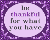 Themehttp://3.bp.blogspot.com/-jGFSK0R1hLg/TylGQ2r1EeI/AAAAAAAAAaI/cy-071dFJ_s/s1600/be+thankful+for+what+you+have.png