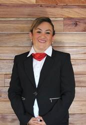 Marianela Cisneros, Tu Tutora Virtual. Estoy para acompañarte.