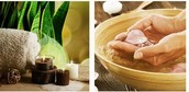 Aromatherapy Oils Toronto-botanicplanet.com