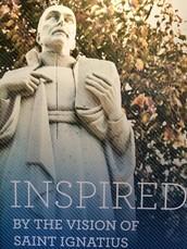 Jesuit Heritage Week