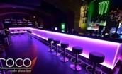 COCO klub