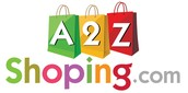 A2zshoping
