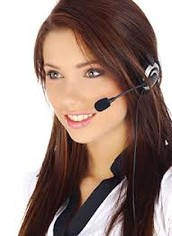 Gmail Tech Support Phone Number - 1-888-551-2881
