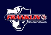 More Franklin Basketball