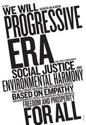 18. Progressivism