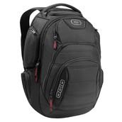 The Smart Bag