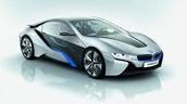 More hybrid cars