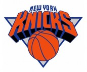Ball like a Knick!