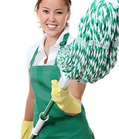 Dusty Wall, Maid for Royal Palm Resort