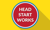 What is Head Start?