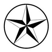 The Lone Star Team