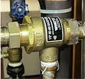 emergency plumbing balgowlah