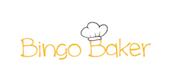 Bingo Baker - online