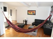 Furnished Apartments in Bogota