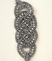Petra Bracelet - $50