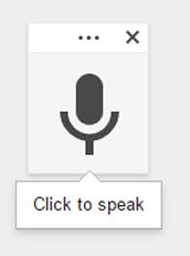 1. Google Voice