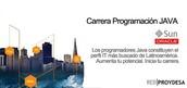 Los Programadores Java, son el perfil IT más demandado en América Latina