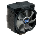 CPU FAN (COOLER)