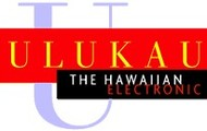 Ulukau, the Hawaiian Electronic Library
