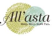 Come visit me!!! www.allastausa.com