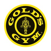 Come to best gym in all of Middlesbrough.