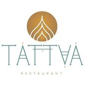 Restaurante Tattva