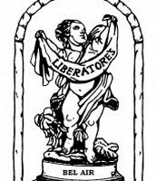 Liberatore's