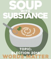 Soup with Substance