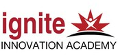 Ignite Innovation Academy