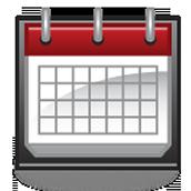 2013-2014 School Calendar Revisions