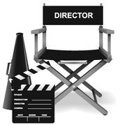 Talent Directors